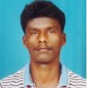 Bhoir Subhash Rajaram