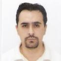 Cesar Munoz Garcia