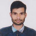 Akshay Vijayrao Meshram