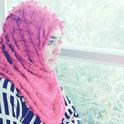 Afreen Sultana