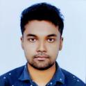 Sourabh Kumar Mondal