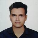 Ajay Mohan Singh
