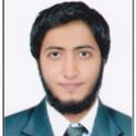 Talha M.S. Shaikh