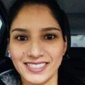 Katerine Quezada Aguilar