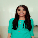Sandhya Mn