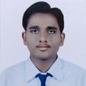 Bhashkar Rameshwar Kalambe