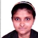 Akansha Verma