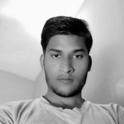 Akash Kumar Saini