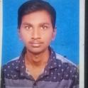 Karthik Cn