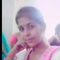 Bhavirisetty Divya