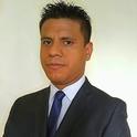 Arnaldo Rafael Figueroa Acevedo