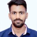 Kana Ram Yadav