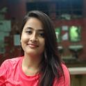 Jyotsna Sunanda