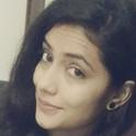 Shivani Ameta