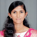 Aishwarya R