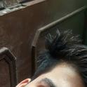 Shubham Jangra