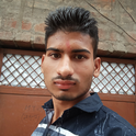 Sonu Rathore