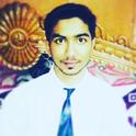 Vikash Tiwari