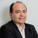 Marco Antonio Munoz Villavicencio