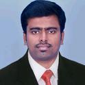 Kishore Yesudhas