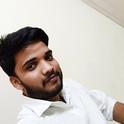 K Md Javid Jilani