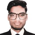 Md Shafqatullah