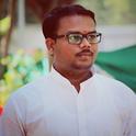 Rohit Shivaji Kate
