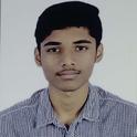 Akshay H