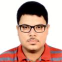 Swayangdipta Chatterjee