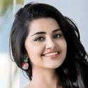 Shanaveni Nagaraju