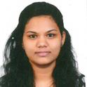 Swetha Pai