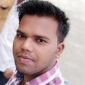 Praveen Kumar Kushwaha