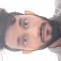Sonu Padhaniya