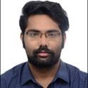 Nihar Mishra