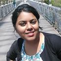 Aparajita Dey