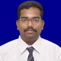 Tummala Bharat Kumar