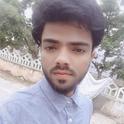 Yash Dixit