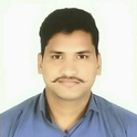 Darshan Singh Tomar
