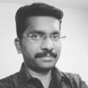 Paul Patric Suresh K