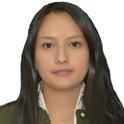Sandra Viviana Rios Arias