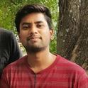 Sumit Chaurasia