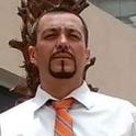 M Angel Jimenez Carrillo
