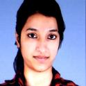 Priyanka Gaur