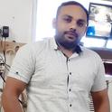 Rajan Chauhan