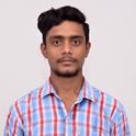 Sumant Kumar Suman