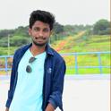 Naveenkumar Arukala
