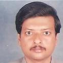 Sourangshu Banerjee