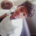 Ashutosh Vishwakarma