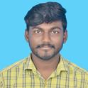 Lingeswaran S