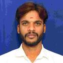 Shreyas Sj